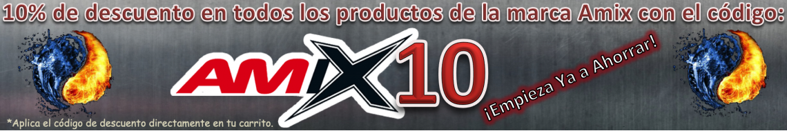 AMIX10