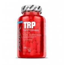 TRYPTOPHAN 500MG 90 CAPS