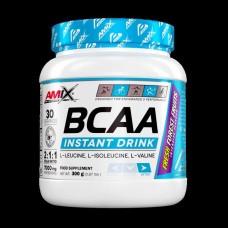 BCAA INSTANT DRINK 300GR