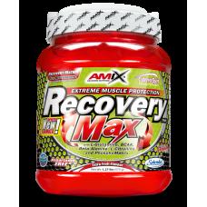 RECOVERY MAX 575GR + MOCHILA DE REGALO
