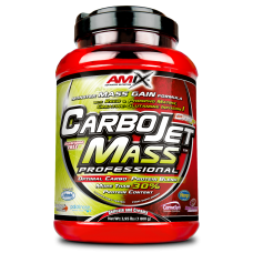 CARBOJET MASS PROFESSIONAL 1.8KG