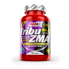 TRIBU-ZMA 90 TABL