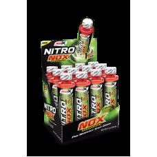 NITRONOX SHOOTER 12x140ML