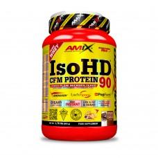ISO HD 90 CFM 800GR + SHAKER DE REGALO