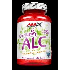 ALC 120 CAPS
