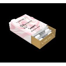Vikika Gold CLA with Green Tea 30 caps