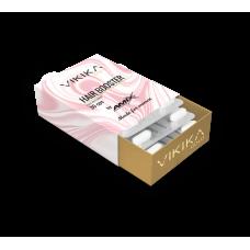 Vikika Gold Hair Booster 30 caps