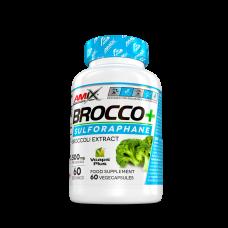 BROCCO+ SULFORAPHANE 60 CAPS