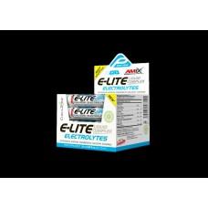 E-LITE ELECTROLYTES 20x25ML
