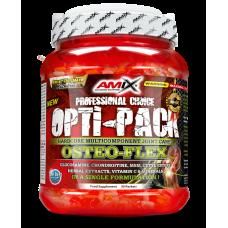 OPTI-PACK OSTEO-FLEX 30 PACKETS