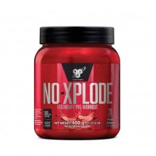 NO-XPLODE 3.0 600GR