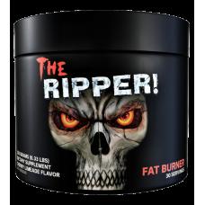THE RIPPER! 150GR 30serv
