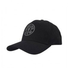 Gorra Original - Black