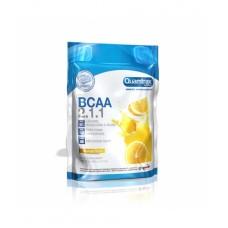 DIRECT BCAA 2.1.1. 500GR