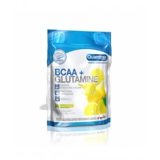 DIRECT BCAA + GLUTAMINA 500GR
