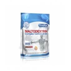 DIRECT MALTODEXTRINA NEUTRO 500GR