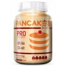 PANCAKE DIET PRO 1,5 KG