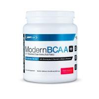 MODERN BCAA+ 535GR