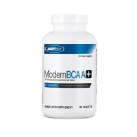 MODERN BCAA+ 8.1.1 150 TABS